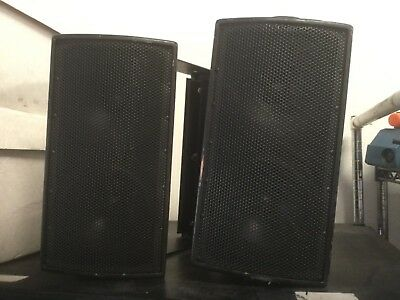 speakers monitors eaw speakers rh thea com User Training Kindle Fire User Guide