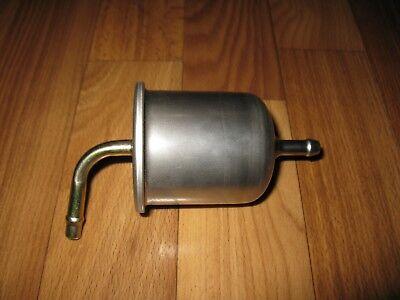 Fuel filter Suitable for Nissan cars Bluebird SkylineStanza Sunny LaurelAD
