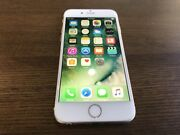 iPhone 6 16gb Gold in mint condition  Kuraby Brisbane South West Preview