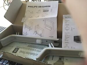 Phillips TV Stand Bull Creek Melville Area Preview