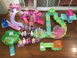 Toys, KTM 65, Fox, Knee brace, Zhu Zhu Pets, Thomas Train, PSP Wynnum Brisbane South East Preview