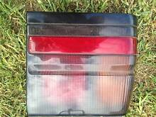 Ford Fairlane nc  LH tail light St Albans Brimbank Area Preview