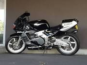 1990 honda Cbr250rr mc22 Liverpool Liverpool Area Preview
