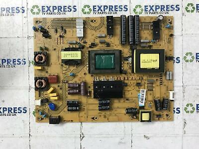 POWER SUPPLY BOARD PSU 17IPS20 (23321134) - JVC LT-49C860 online kaufen