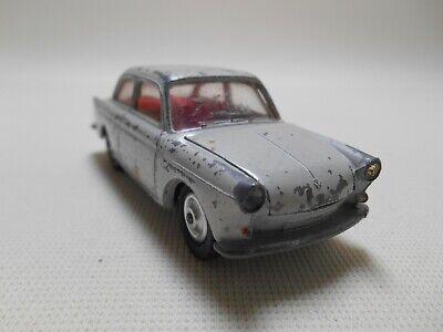 Gama - VW 1500