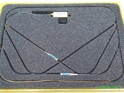 Jds Uniphase Fiber Optic Laser Module Part Number Wl152-107495