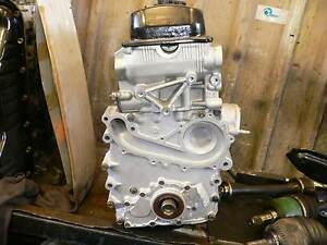 TOYOTA 2RZ MOTOR RECONDITIONED EXCHANGE Nerang Gold Coast West Preview