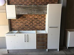 Kitchin laminated Frome $750 Enfield Burwood Area Preview