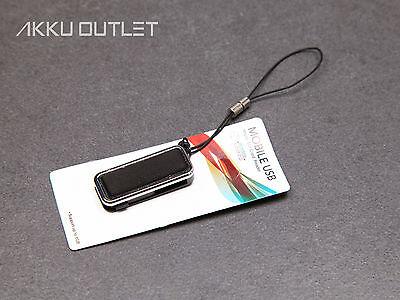 Sehr kleiner USB 2.0 Kartenleser Micro SD SDHC Memory Stick Card Reader online kaufen