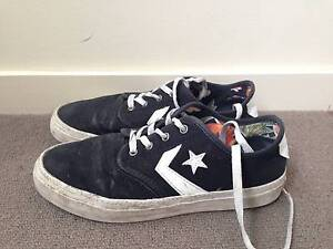 Converse one star Elwood Port Phillip Preview