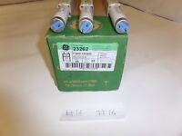 Solium C121 F212S 21W 2D Polylux CFL Fluorescent Lamp Medium Base Adapter