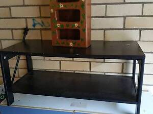 TV Stand Cabinet Annerley Brisbane South West Preview