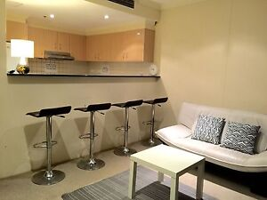 1-2 BEDs AVAILABLE!! Female only apartment in city Haymarket Inner Sydney Preview
