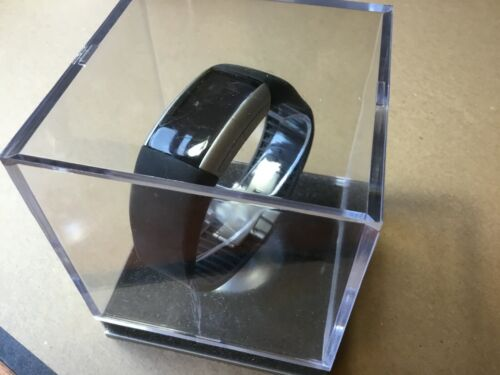 FOSSIL PH1002 Wrist Watch by PHILIPPE STARCK New Unused