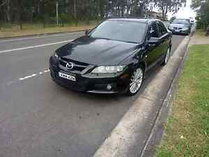 Sydney Region Nsw Cars Amp Vehicles Gumtree Australia