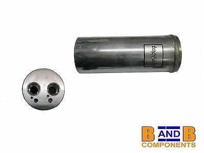 VW PASSAT AIR CONDITIONING RECEIVER DRYER AC 3B0820193 A360