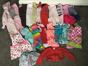 6-9 month girls clothes, Excellent condition