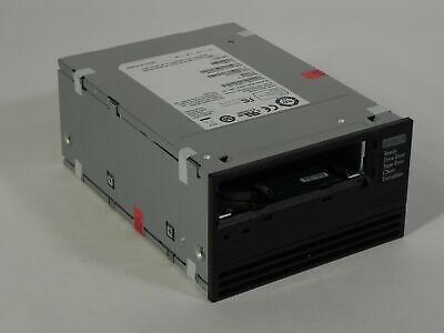 HP Ultrium Fiber Channel LTO5 Tape Drive - BRSLA-0901-DC