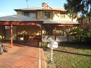 Landsdale, 4 x 2.5 house for rent Landsdale Wanneroo Area Preview