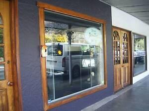 TECOMA JEWELLERY EXCHANGE Tecoma Yarra Ranges Preview
