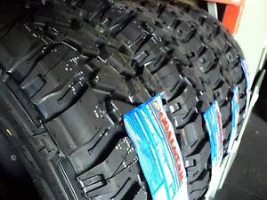***CHEAPEST QUALITY TYRES*** Enoggera Brisbane North West Preview