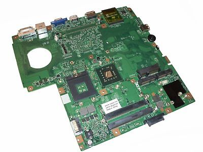New Acer Aspire 5930 Series Laptop Motherboard AS5930 MB.AR501.001 / MBAR501001 for sale  Shipping to India