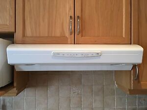 Range hood for sale