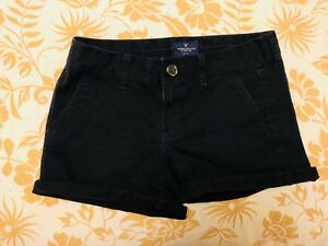 Girls/Women's shorts - 2 pairs