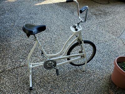 vintage Hunt Wilde GLITTER GREEN bicycle GRIPS NEW OLD STOCK Schwinn Pea Picker