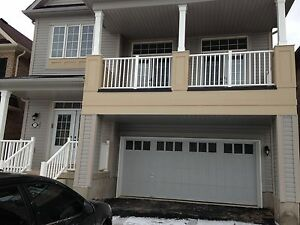 3 Bedroom House in Niagara Falls for Rent