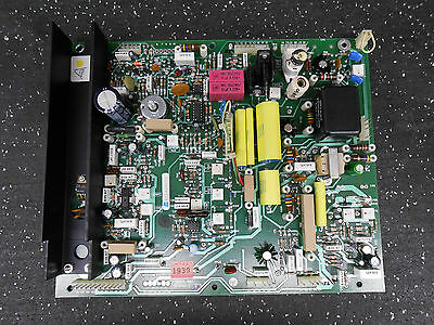 Accuray Assy 16286372A Circuit Board Aw 162863 60A
