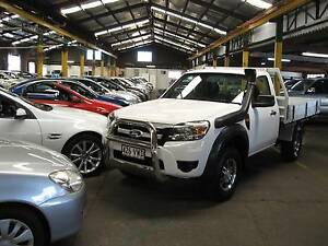 FROM $150p/wCREDIT PROBLEMS?NO DEPOSIT?2011 FORD RANGER XLT D/CAB Murarrie Brisbane South East Preview