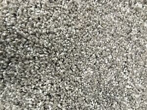 60 OZ THICKK CARPETS, & INSTALLATION $3.69 SF ONLY!!!