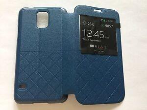 Funda-Protectora-para-movil-con-Tapa-Carcasa-Estuche-Samsung-Galaxy-S5-sm-g900