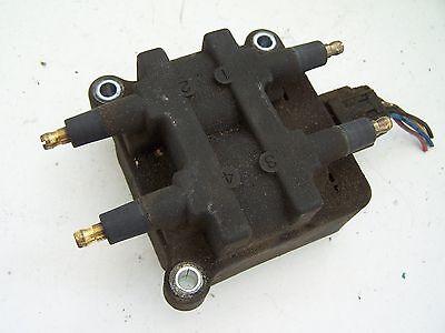Subaru Legacy Estate Ignition module (1998-2003)