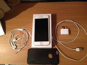 IPHONE 6, 16 gb, Immaculate condition Meadow Heights Hume Area Preview