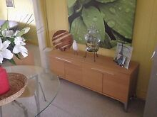 Buffet / Storage Cabinet Greenslopes Brisbane South West Preview