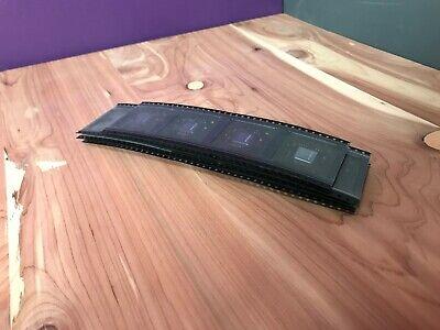 1PC NEW nVIDIA Geforce N11P-GE1-A3  N11P GE1 A3 BGA Chipset with leadfree balls