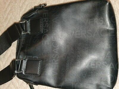 Versace Jeans Genuine Bag