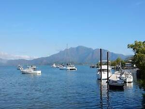 Own it all! Keep the income, Report only to yourself North Ward Townsville City Preview
