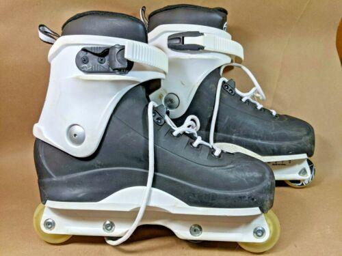Rollerblade Aggressive Inline Skates US 10