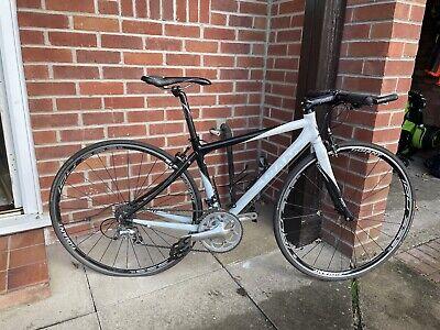 Giant FCR1 Road bike
