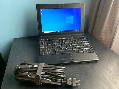 Dell Latitude 2120 10.1