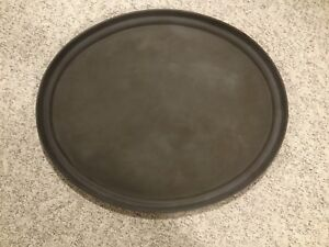 4 Commercial Grade Serving TRAYS