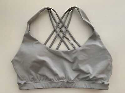 Victoria Secret Sports Bra Size S