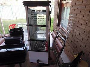 Restaurant or takeaway equipment Wetherill Park Fairfield Area Preview