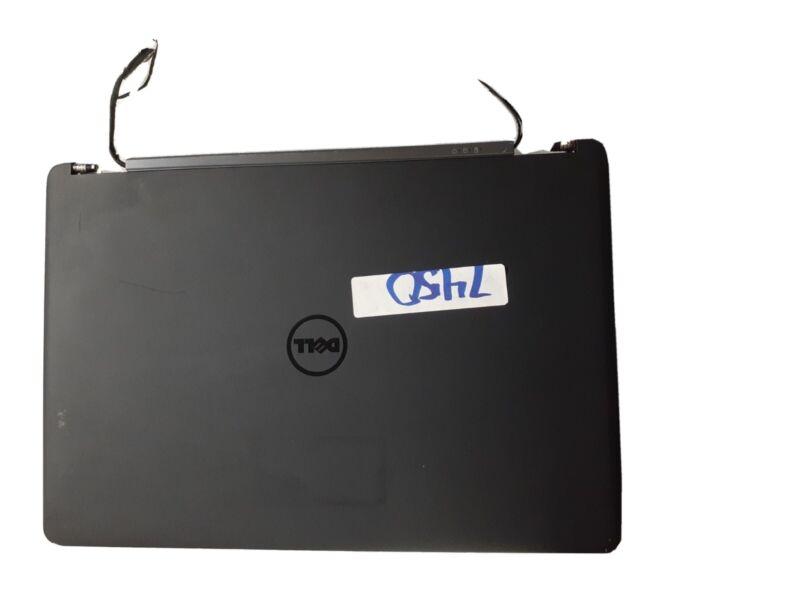 """Dell Latitude 14"""" E7450 Genuine Laptop Matte LCD Screen Non-touch"""