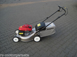 Honda Rasenmäher IZY HRG 466 PK , 46 cm Schnittbreite, Vorführgerät
