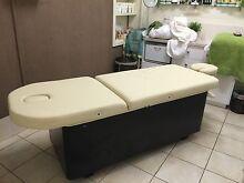 Salon Furniture, Equipment & Beauty over $5000 SA NOW or VIC Preston Darebin Area Preview