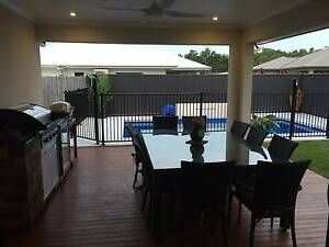 Smithfield Property with utilities included. Smithfield Cairns City Preview